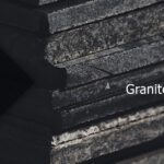 Our Granite Services