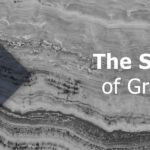 The Story of Granite