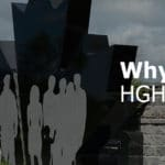Why Choose HGH Granite